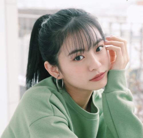 永瀬莉子の画像 p1_12