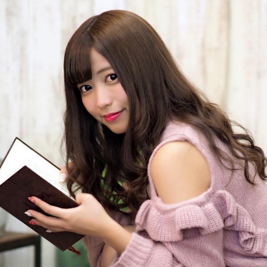熊崎優美(ゆんちゃんねる)の元アイドルで会社社長だった!?父や高校や大学など経歴を調査!