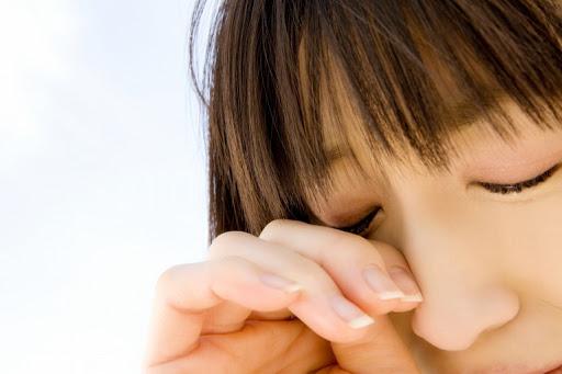 コロナ目がかゆい(腫れる)と感染の恐れ!?症状とその予防方法は?