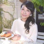 福田怜奈が抱える病気の症状や原因・現在について調査!【ノンフィクション】