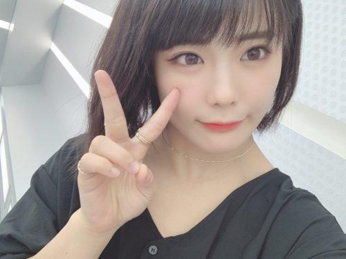 川村虹花ストーカー被害の犯人(ファン)を特定!?手口や特定された原因はSNS!?