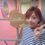 田崎裕子(TAKAHIRO妹)は美容師!?福岡の美容室の住所はどこ?