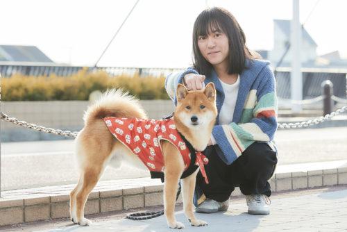中村一義は両親が原因で犬小屋で生活!?幼少期の生い立ちが壮絶すぎる!?【アウトデラックス】