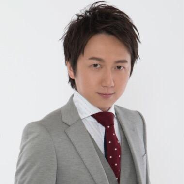 トニージャン 経歴 アイドル 過去 画像 グループ名 モニタリング