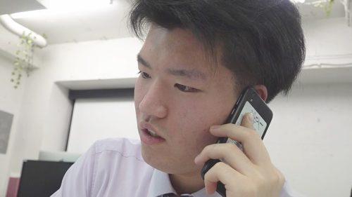 安藤まさき ヤンキーインターン 経歴 プロフィール 高校 どこ ザノンフィクション