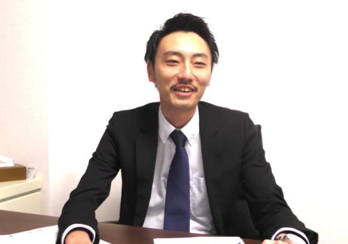 山元竜一(天てれ子役)の現在は村田ちひろと結婚!?真相は!?