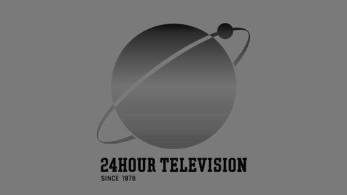 24時間テレビは障害者の見世物小屋!?晒し者にして差別扱いが酷すぎる!?