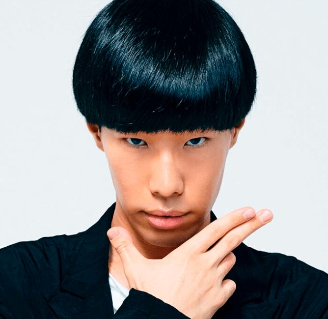 坂口涼太郎 出身中学 高校 学歴 wiki プロフィール