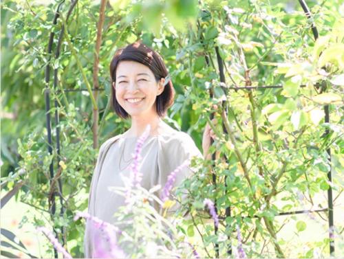 吉開千代 激レアさん 学歴 大学 wiki 経歴 マサイ族 関係