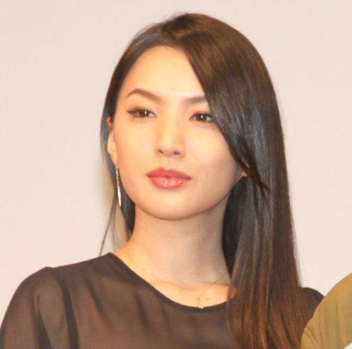 芦名星 五十嵐彩 自殺 理由 誹謗中傷 原因 真相