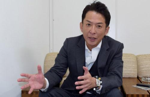 草刈健太郎は独身で結婚してない!?嫁や家族・子供はいるの?【ザノンフィクション】