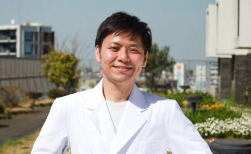 石井洋介 高校 出身高校 大学 学歴 医師 経歴 笑ってコラえて